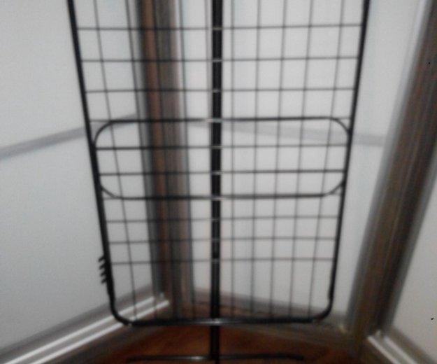 Сушка для белья. Фото 3. Железнодорожный.