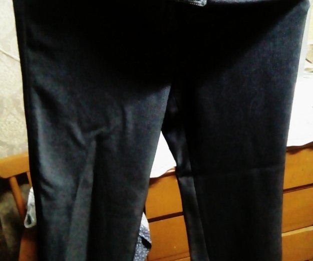 Школьный костюм.новый!!!. Фото 1. Кострома.