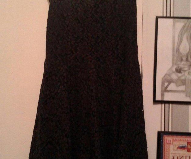Платье. Фото 3. Гурьевск.