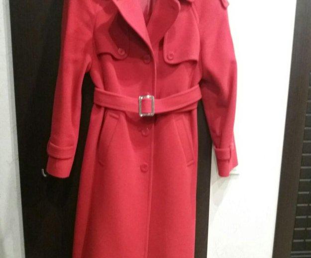 Пальто. Фото 1. Пенза.
