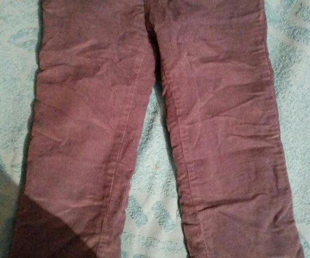 Детские штаны. Фото 3. Тюмень.