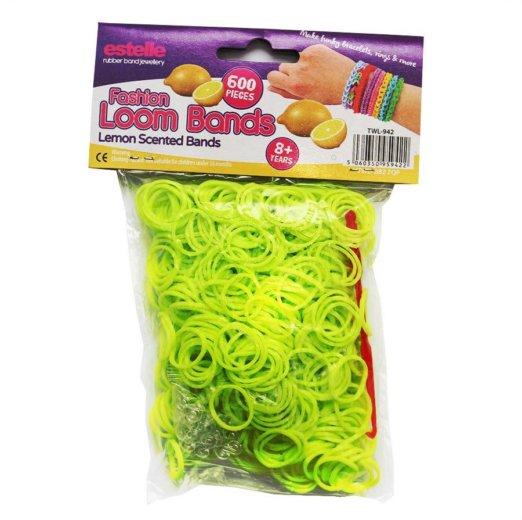 Резиночки для плетения новые. Фото 3. Тольятти.