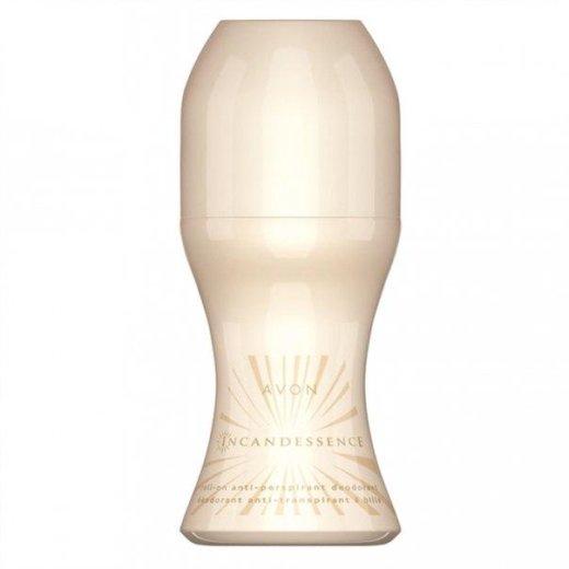 Шариковые дезодоранты. Фото 2. Рязань.
