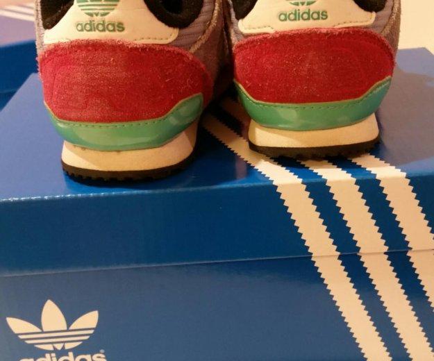 Кроссовки adidas. Фото 4. Волгоград.