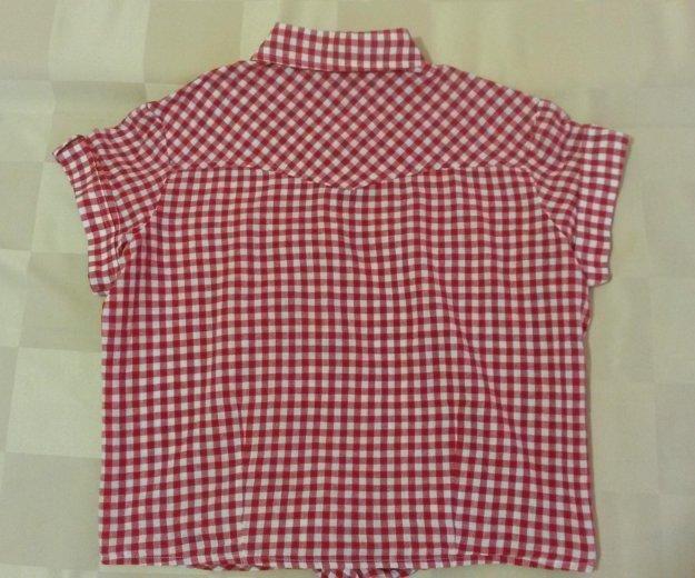 Рубашка. fantosh.. Фото 2. Уфа.