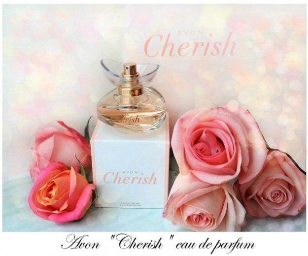 Cherish. Фото 1. Волгоград.