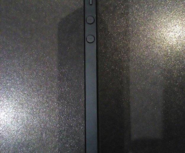Iphone 5 16gb оригинальный!. Фото 2.