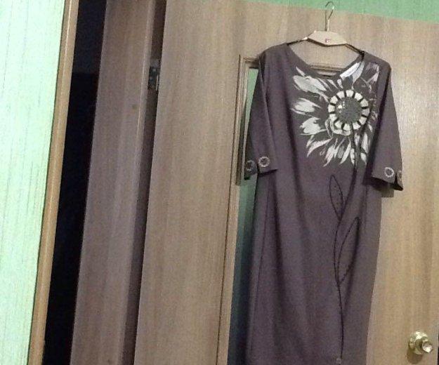 Платье по-во брест. Фото 1. Курск.