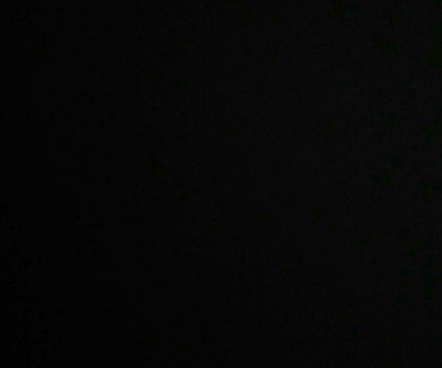 Монтаж гипсокортона. Фото 1. Белореченск.