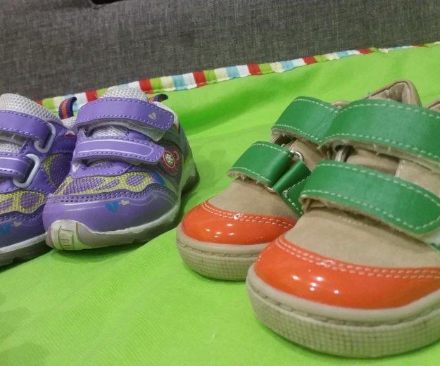 Пакет обуви почти даром. Фото 2. Екатеринбург.