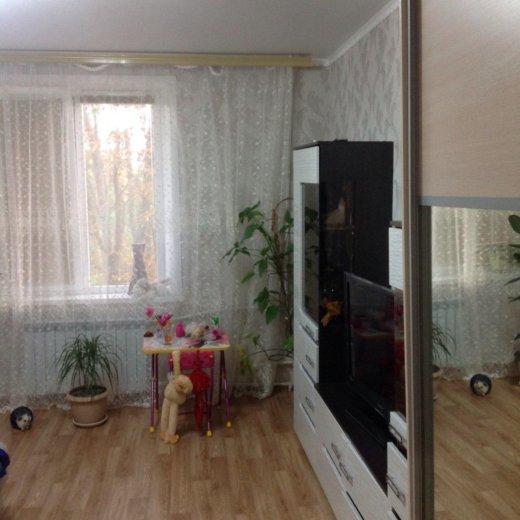 Квартира. Фото 1. Таганрог.