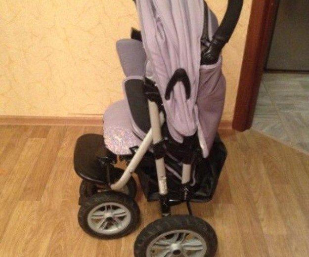 Детская коляска. Фото 4. Тула.