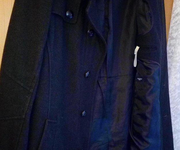 Пальто мужское. Фото 2. Тольятти.
