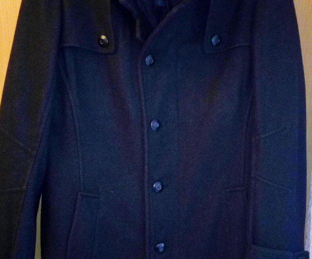 Пальто мужское. Фото 3. Тольятти.