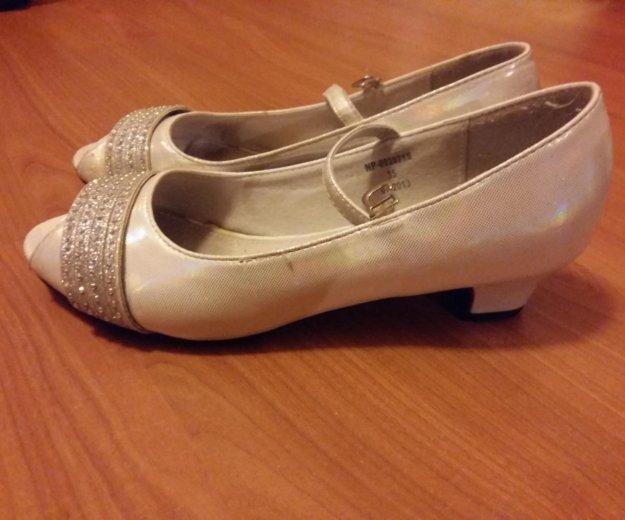 Продаю туфли. Фото 1. Москва.