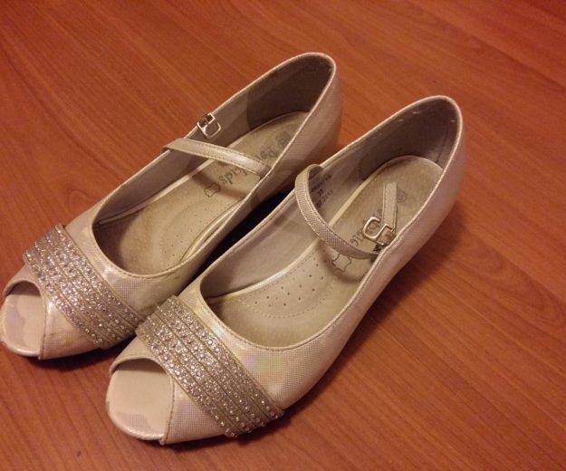 Продаю туфли. Фото 2. Москва.