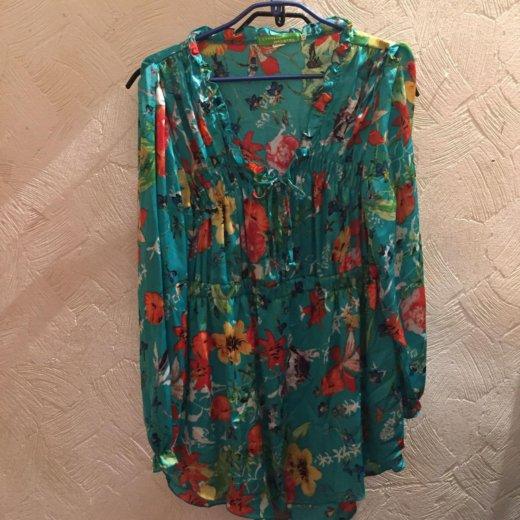 Блузка для кормления и для будущих мамочек. Фото 2. Сургут.