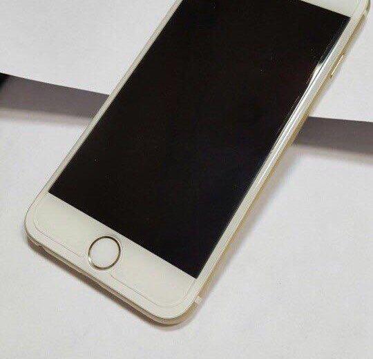 Iphone 6 64 гб. Фото 1. Москва.