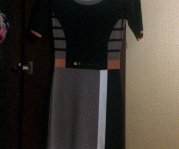 Платье. Фото 1. Мурманск.