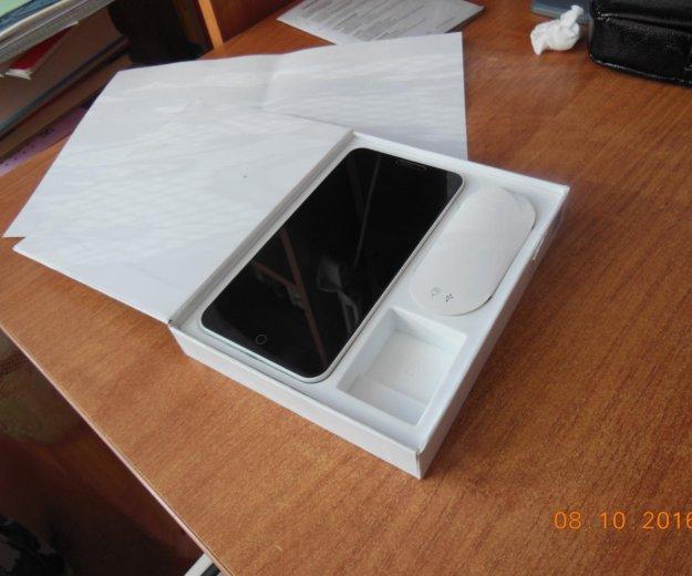 Смартфон meizu m1 note (32gb). Фото 3.