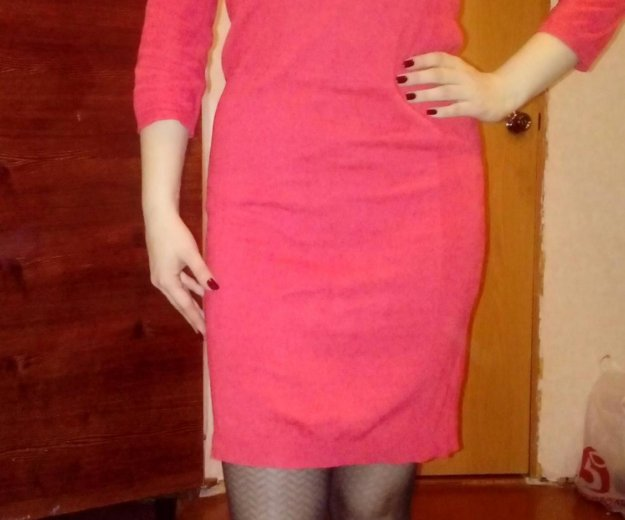 Платье. Фото 1. Сыктывкар.