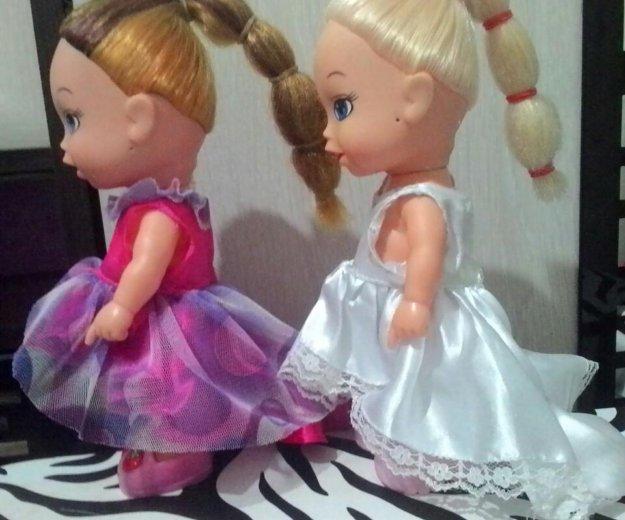 Кукла. Фото 3. Белгород.