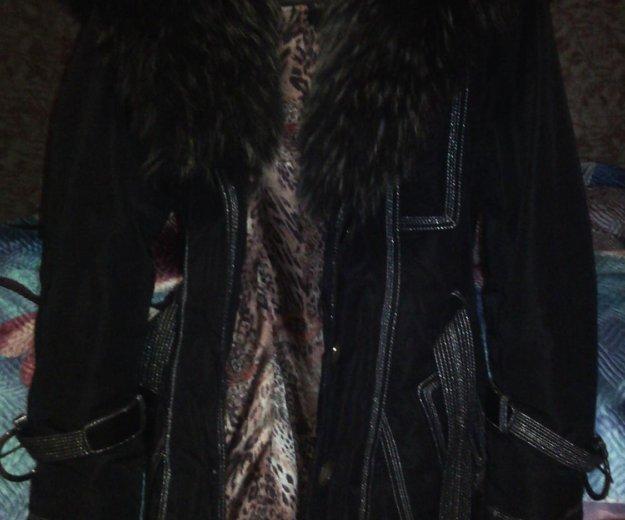 Куртка женская. Фото 1. Балашиха.