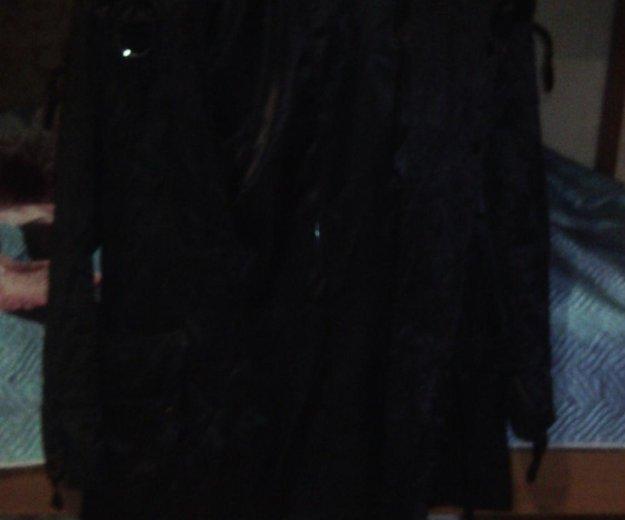 Куртка женская. Фото 2. Балашиха.