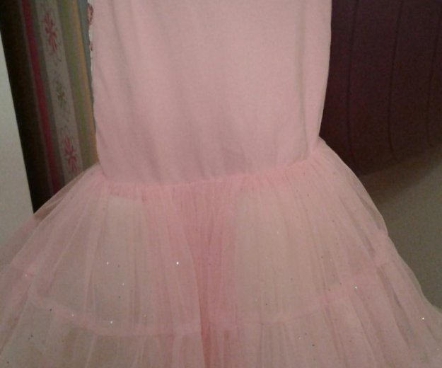 Платье нарядное. Фото 4. Пермь.