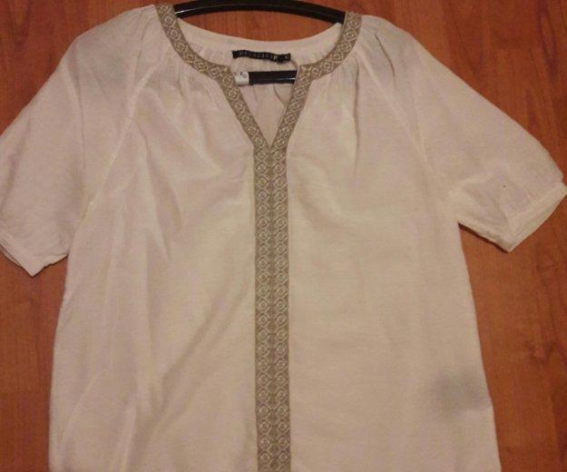 Рубашка. Фото 1. Первоуральск.