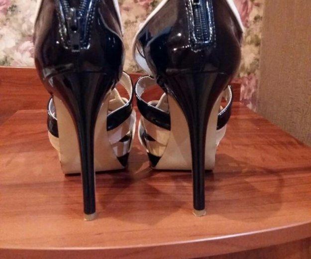 Красивые туфли. Фото 2. Тюмень.