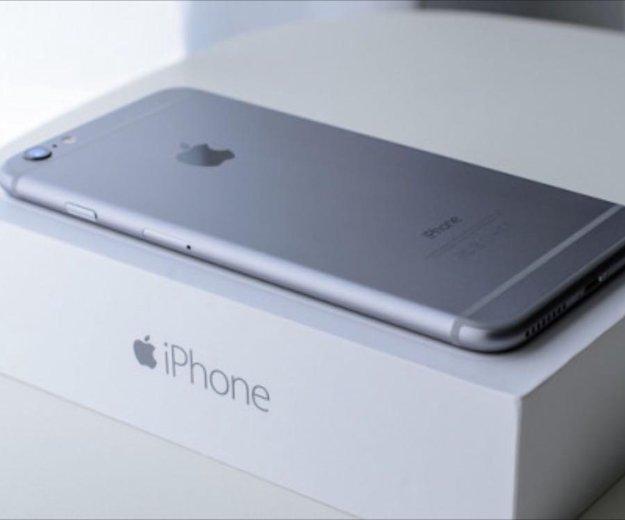 Iphone. Фото 2. Лобаново.