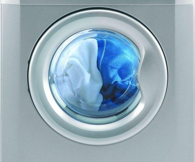 Ремонт стиральных и посудомоечных машин на дому. Фото 1. Санкт-Петербург.