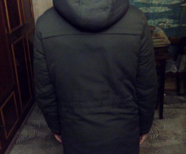 Куртка acoola. Фото 1. Тверь.