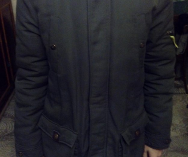 Куртка acoola. Фото 2. Тверь.