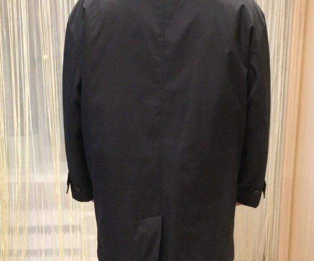 Куртка мужская bugatti. Фото 2. Москва.