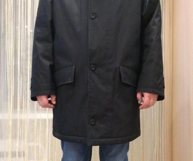 Куртка мужская bugatti. Фото 1. Москва.