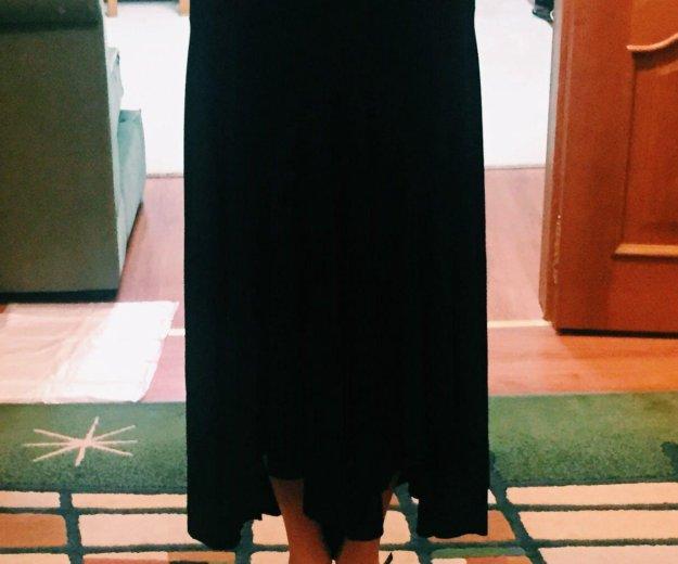Танцевальная юбка (стандарт). Фото 3. Котельники.