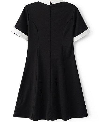 Новое женское платье. Фото 2. Омск.