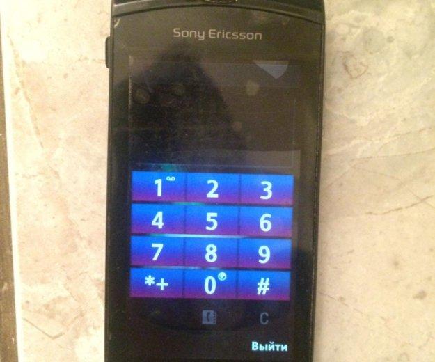 Телефоны под восстановление. Фото 1.