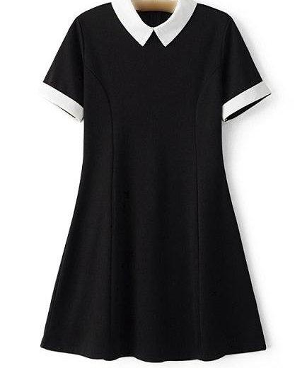 Новое женское платье. Фото 1. Омск.