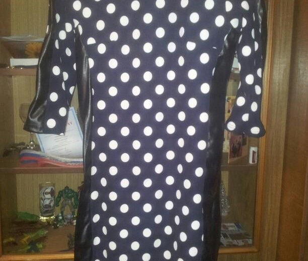 Новые платье. Фото 1. Мурманск.