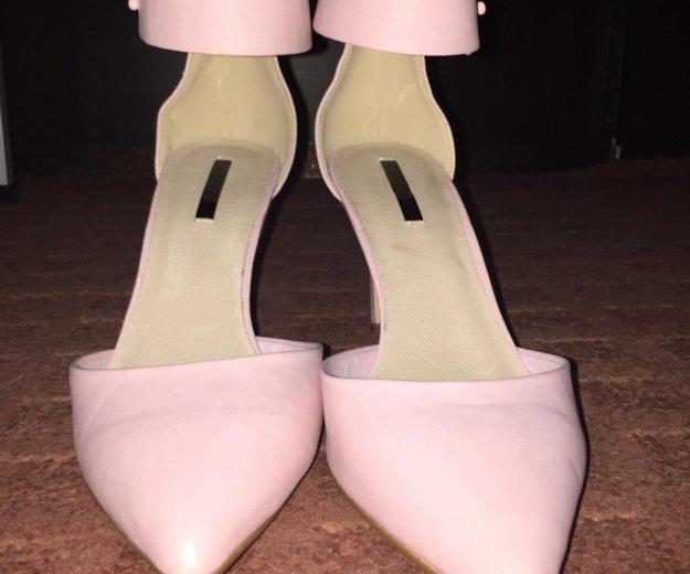Туфли новые. Фото 3. Москва.