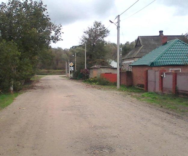 Дом. Фото 2. Анапа.