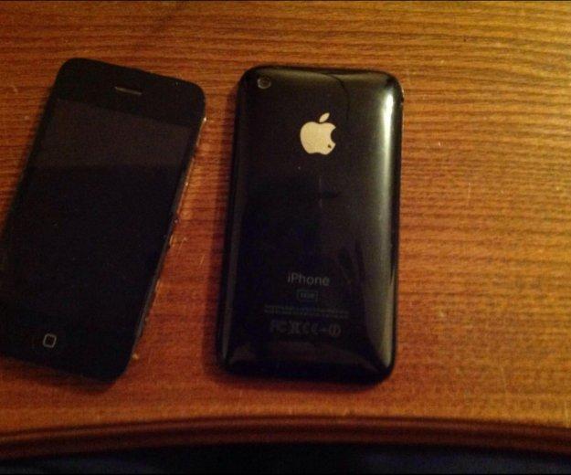 Iphone 3. Фото 1. Москва.