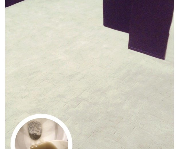 Мобильная химчистка мебели. Фото 2. Москва.