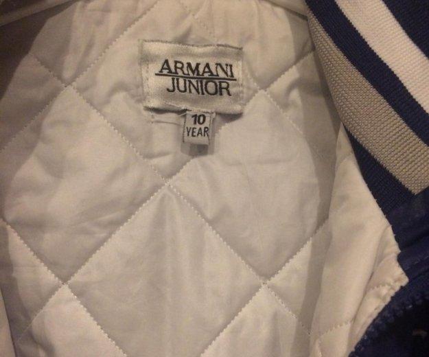 Турецкая курточка отличного качества. Фото 2. Усть-Джегута.