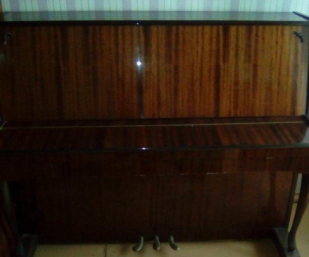 Пианино. Фото 2. Мценск.