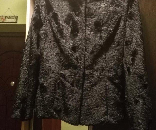 Пиджак новый!!!!. Фото 1.