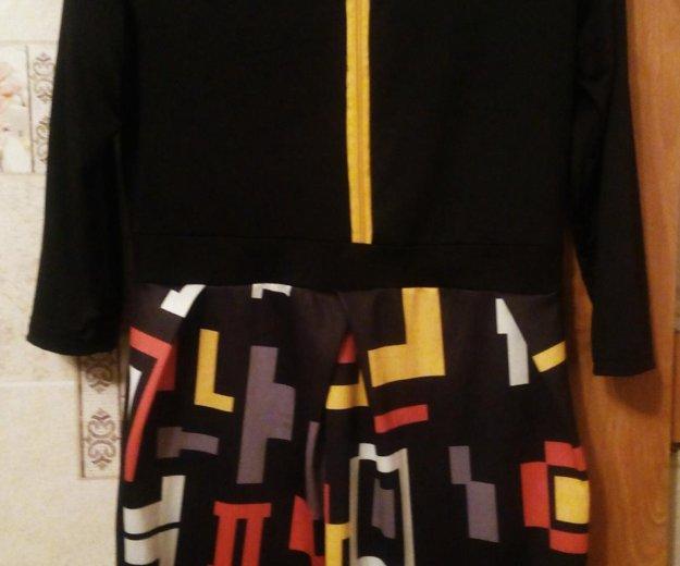 Платье с алиекспресс. Фото 2. Дзержинск.